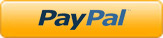 Secure payment using PayPal