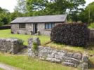 Quiet holiday cottage in Wales