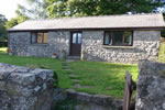 Rent holiday cottage in Wales