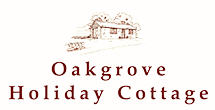 Oakgrove Cottage